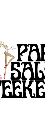 psw_logo_carre_blanc.png