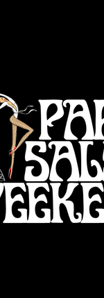 psw_logo_carre_noir.png