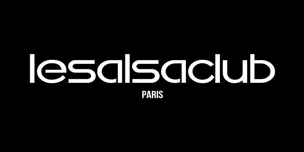 Lesalsaclub December Edition