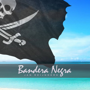 Bandera Negra - Jan Reijnders