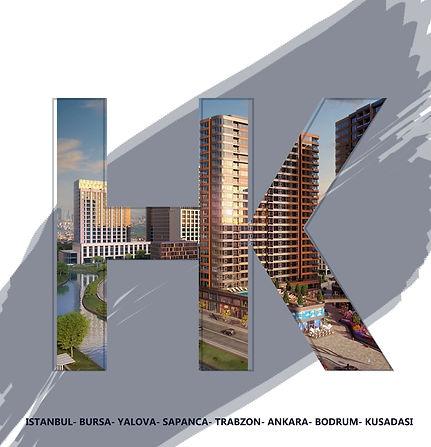 brochure_v02_edited.jpg