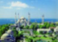 sultanahmet-nöbetci-acil-kesinti-arıza-t