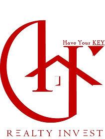 Logo_HK_Red copy_edited.jpg