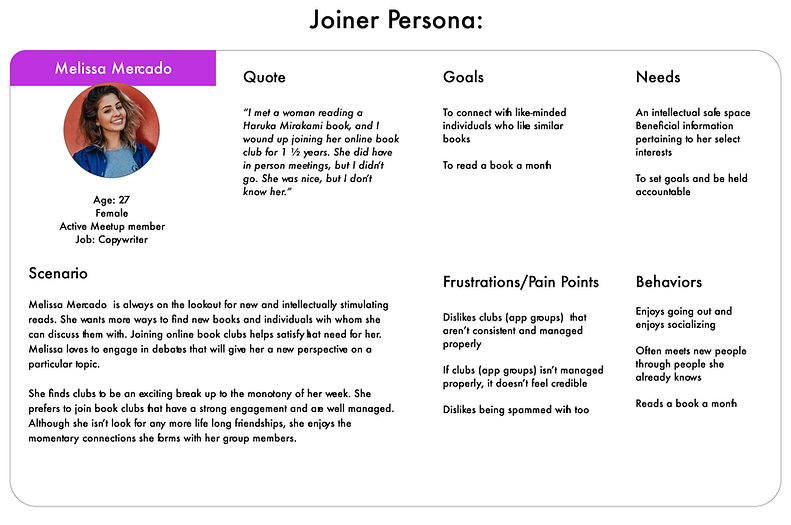 01072019_Personas_Club-Joiner_Unit3_Part