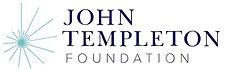 Templeton Logo White2.jpg