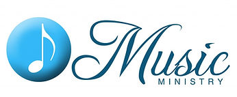 music-ministry-clipart-2.jpg