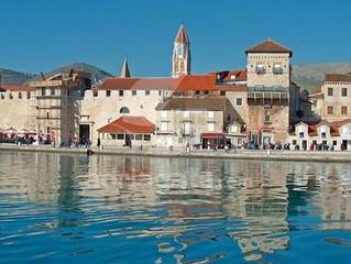 Croatia Study Week/Conference: The Human Brain & the Human Person
