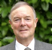 John Cottingham.jpg