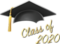 Class-of-2020-Cap-scaled[1].png