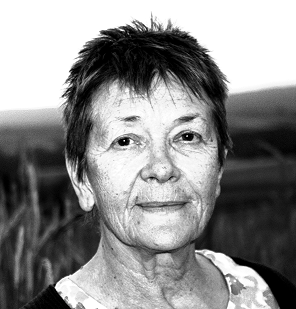 Zofia Rosinska.png