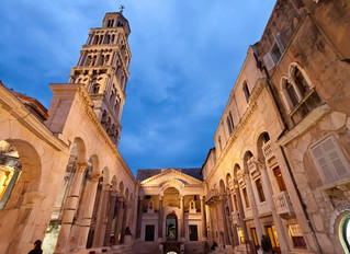 2017 Study Week and Conference, Croatia (CFP included)