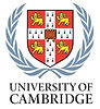 Cambridge Logo Square.jpeg