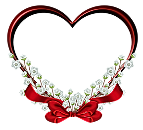 1518056313funky-transparent-heart-png.pn