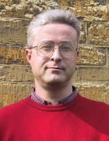 Stephen Mulhall, 'Philosophy, the University and the Politics of Culture', The Grahame Lock