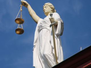 HPP Colloquium: Law and Compassion