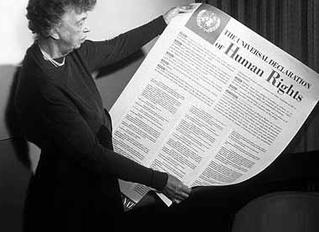 Colloquium, 18th November: Moral Persons & Legal Rights