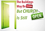 Church-still-open-picture.png