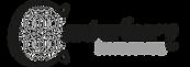Canterbury Institute Logo 1_edited.png
