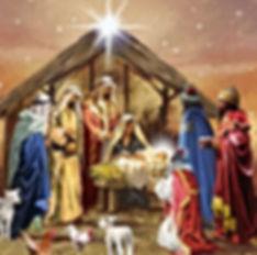 nativity-collage[1].jpg