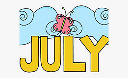 july-clipart-word-july-1.png