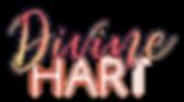 DivineHarttitle.png