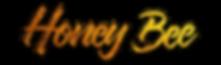 HoneyBeeTitle.png