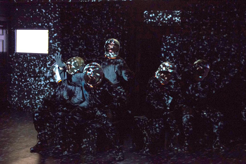 KALEIDOSCOPE in SCI-FEST-PRINT-001.jpg