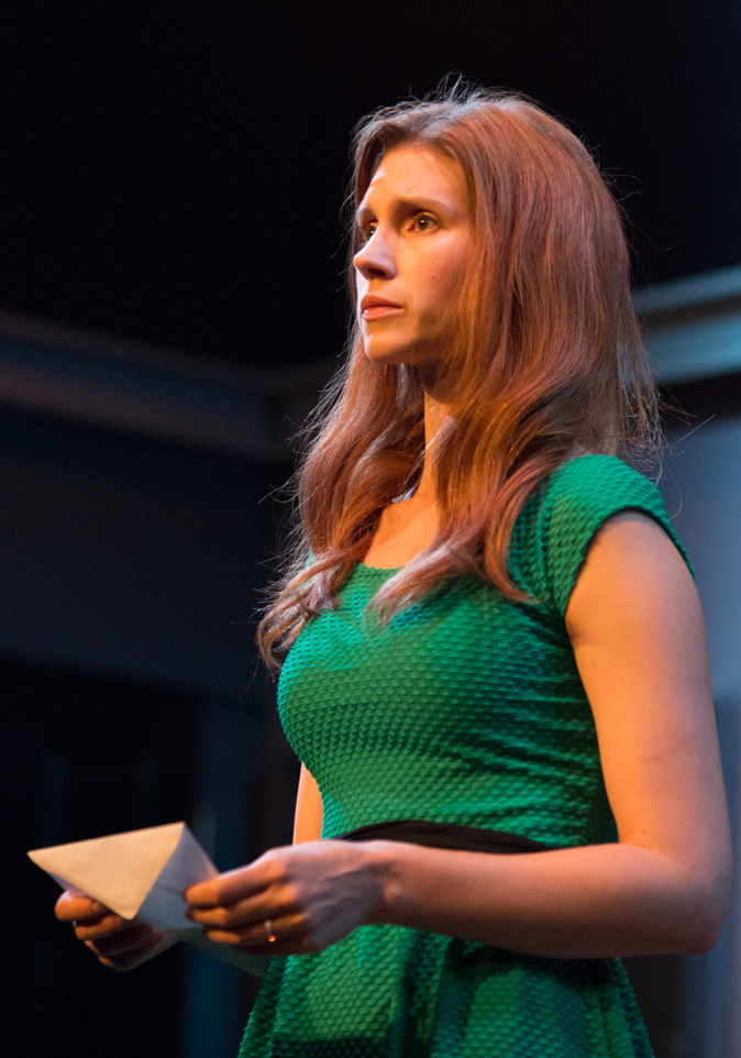 Julie McNiven in FORWARDING ADDRESS in SCI-FEST.jpg