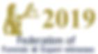 LOGO 2019 FEDERATION MEMBERSHIP.png