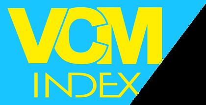 VCM_Logo_tag_blue_800px.png