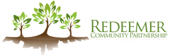 RCP Trees Logo4.3.png