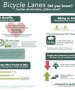 BikeLanes-Health.jpg