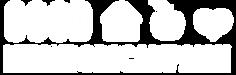GNC-logo-white.png
