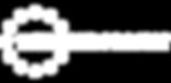 11thHour-logo-white.png
