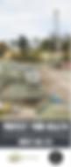 Screen Shot 2020-06-24 at 8.52.01 AM.png