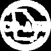 coage white logo.png