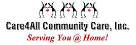 Community Care Logo 1.JPG