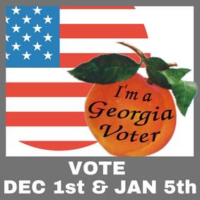 Vote Jan 5th (1).png