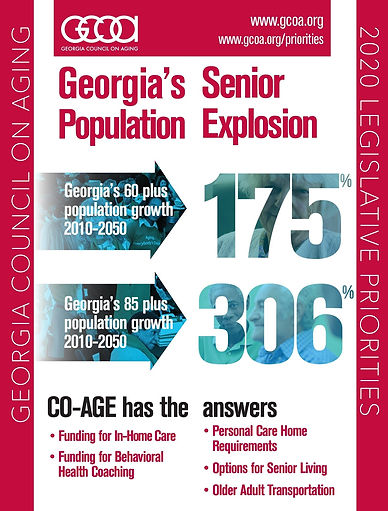 2020 brochure front .jpg