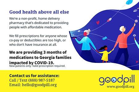 Good Pill Postcard COVID-19 2020-04.jpg