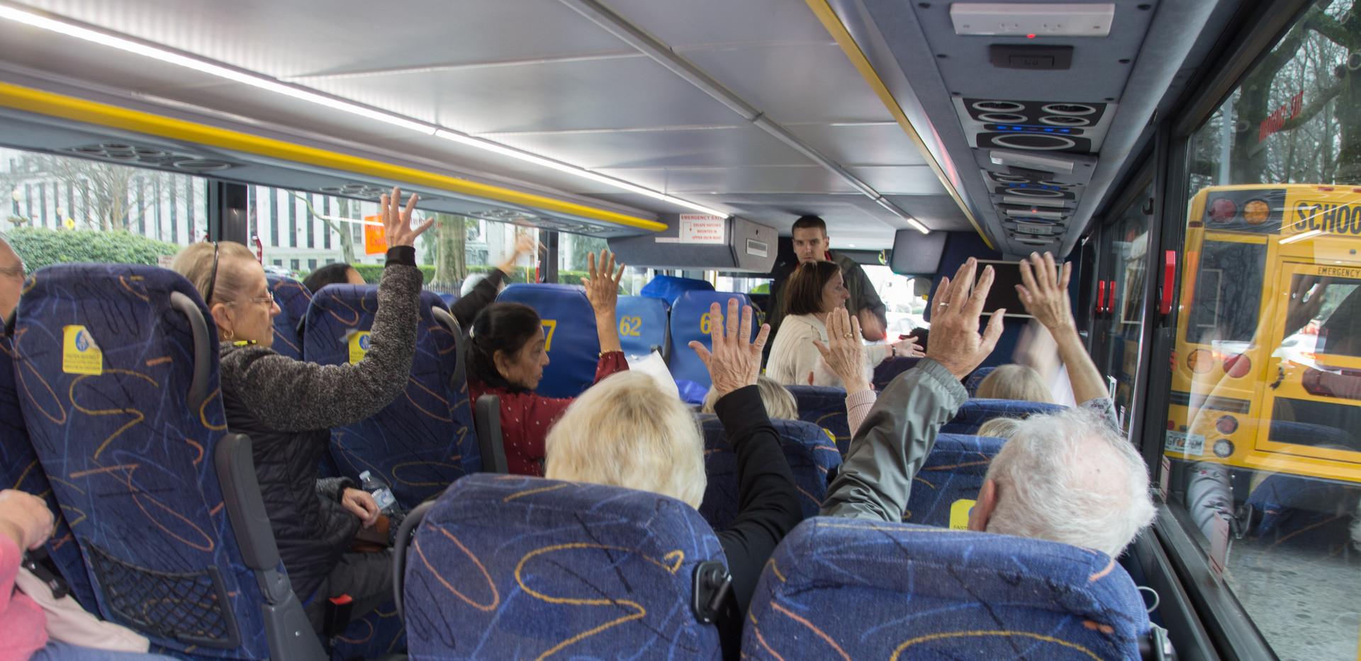 44 Bus pic.JPG