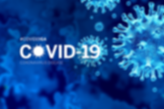covid_header_dph_3.5.png