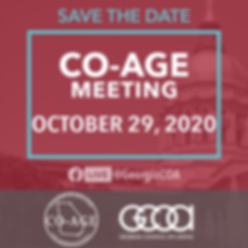 save the date oct 29.png