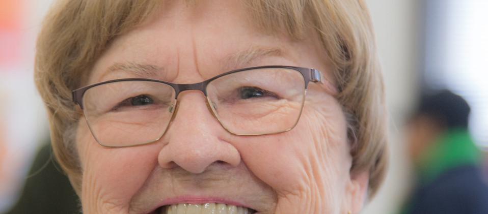 40 Ann W..JPG