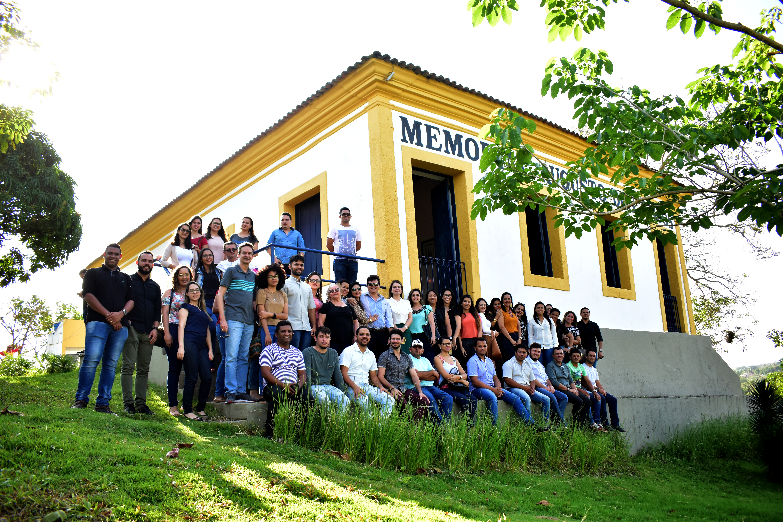 PALESTRA_MINISTÉRIO_PÚBLICO_(1)