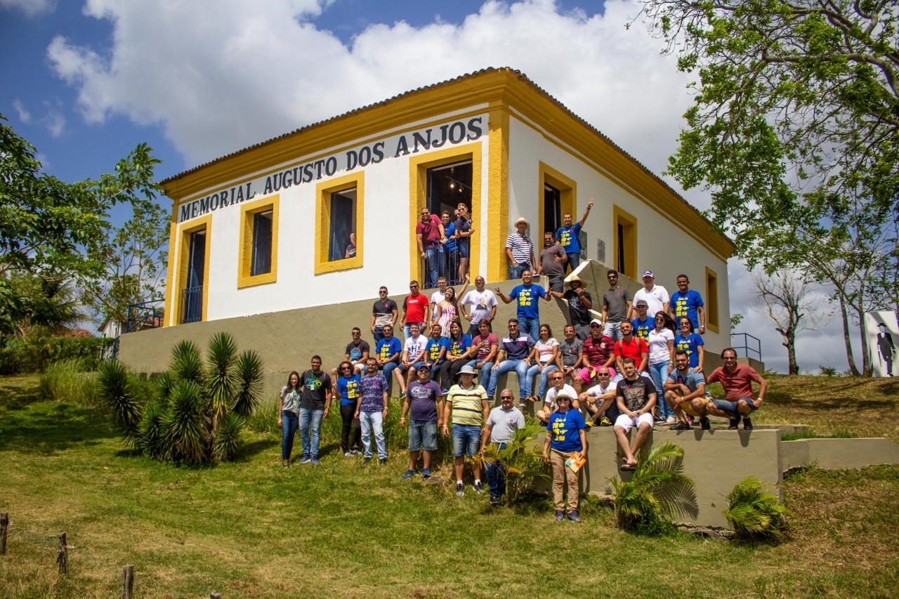 VISITA DOS GUIAS DE TURISMO (5)