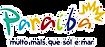 LogomarcaMuitoMaisQueSoleMar.png