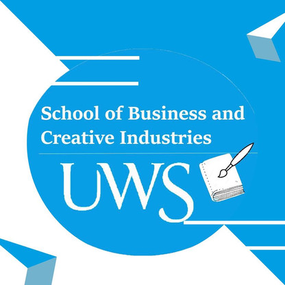 Introducing UWS Creative Stories