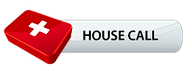 house_call_03.png