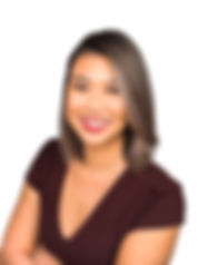 Stephanie Headshot-4835.jpg